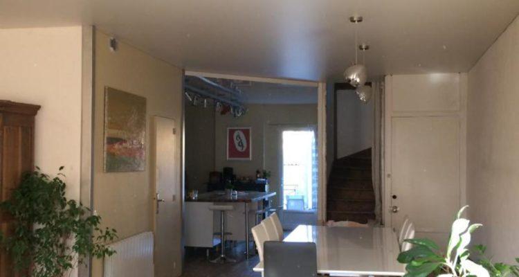 Maison 285m² - Blacé (69460) - 8