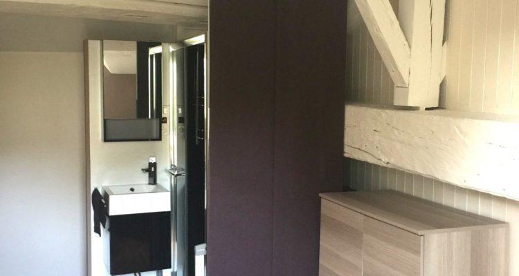 Maison 94m² sur 30m² de terrain - Collonges-Au-Mont-d'Or (69660) - 5