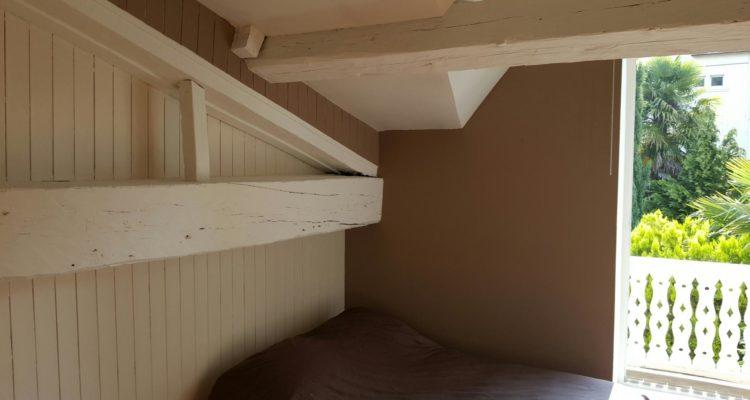 Maison 94m² sur 30m² de terrain - Collonges-Au-Mont-d'Or (69660) - 6