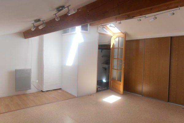 Maison 110m² - Genay (69730) - 10