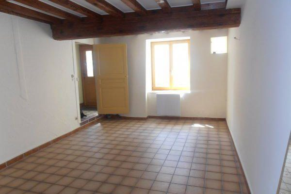 Maison 110m² - Genay (69730) - 2