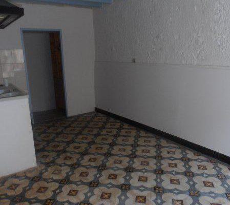 Maison 110m² - Genay (69730) - 3
