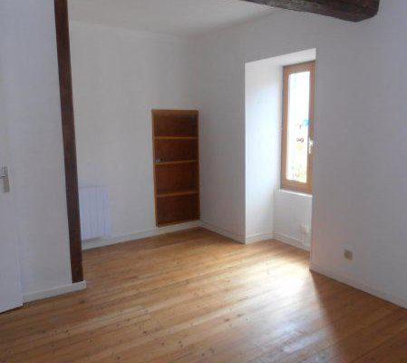 Maison 110m² - Genay (69730) - 4