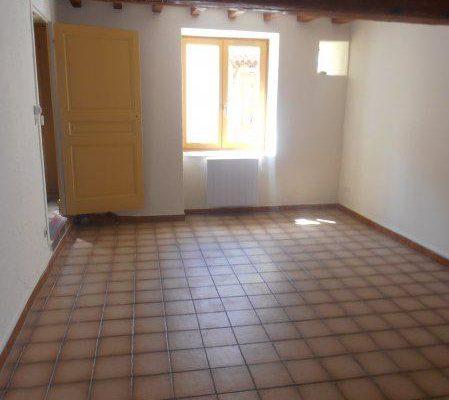 Maison 110m² - Genay (69730) - 6