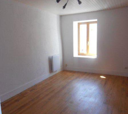 Maison 110m² - Genay (69730) - 8