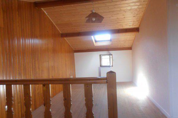 Maison 110m² - Genay (69730) - 9