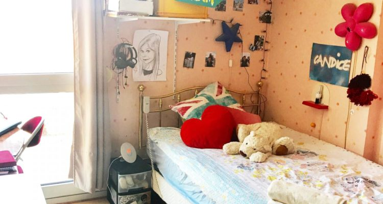 Appartement T5 123m² - Oullins (69600) - 10