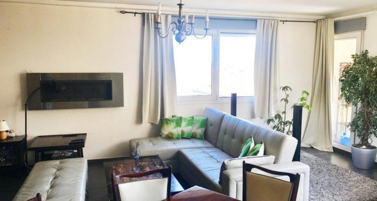 Appartement T5 123m² - Oullins (69600) - 2