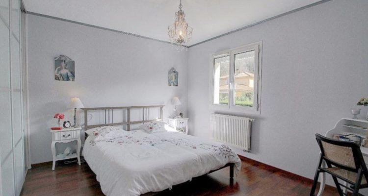 Maison 207m² sur 900m² de terrain - Fontaines-sur-Saône (69270) - 10