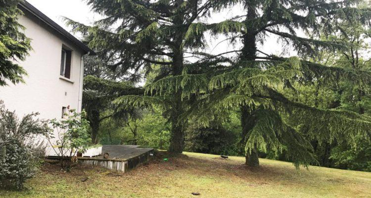 Maison 134m² sur 2350m² de terrain - Brignais (69530) - 3