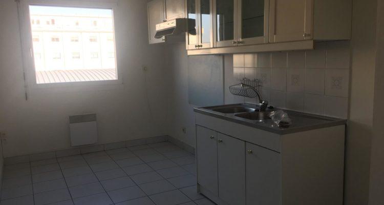Appartement T5 106m² - Lyon-3eme-Arrondissement (69003) - 2