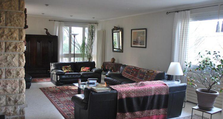 Maison 330m² sur 2450m² de terrain - Vienne (38200) - 1