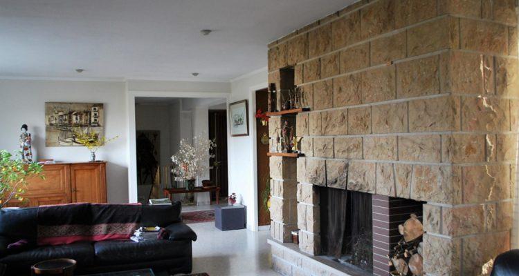 Maison 330m² sur 2450m² de terrain - Vienne (38200) - 2