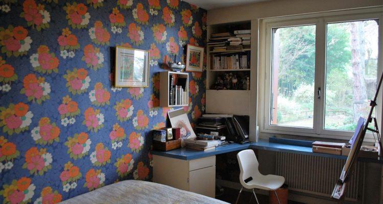 Maison 330m² sur 2450m² de terrain - Vienne (38200) - 11