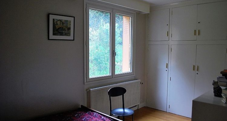 Maison 330m² sur 2450m² de terrain - Vienne (38200) - 12