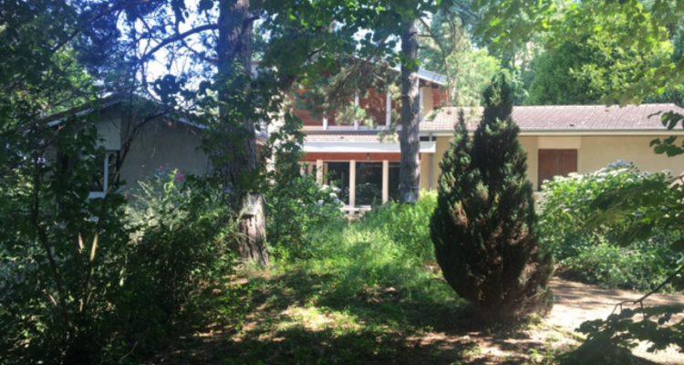 Maison 330m² sur 2450m² de terrain - Vienne (38200) - 4