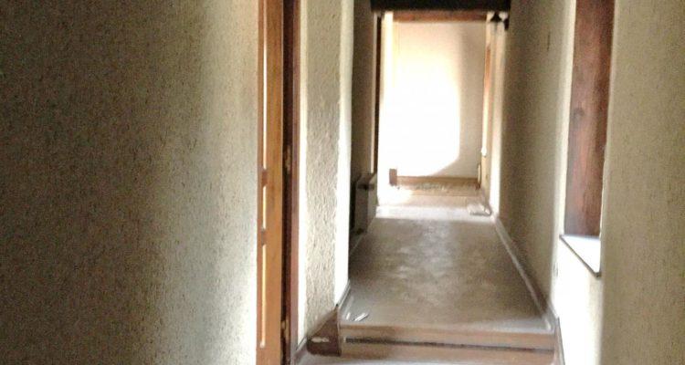 Maison 140m² sur 440m² de terrain - Fareins (01480) - 7