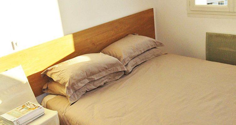 Appartement T2 43m² - Villeurbanne (69100) - 7