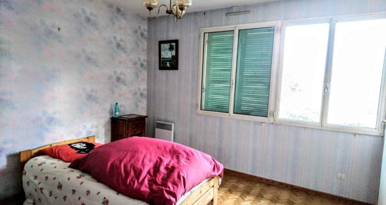 Maison 84m² sur 803m² de terrain - Morancé (69480) - 6