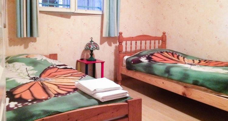 Maison 220m² sur 3500m² de terrain - Saint-Didier-de-Formans (01600) - 4