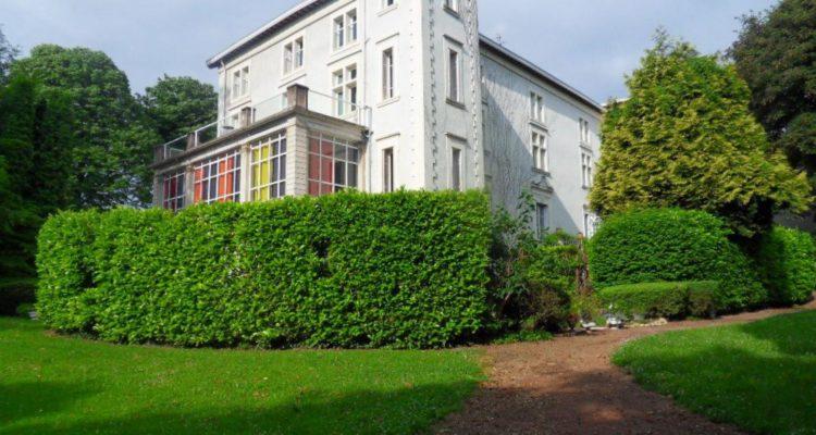 Appartement T5 144m² - Collonges-Au-Mont-d'Or (69660)