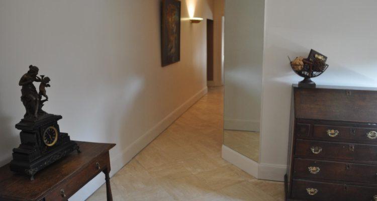 Appartement T5 144m² - Collonges-Au-Mont-d'Or (69660) - 5