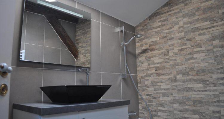 Appartement T5 144m² - Collonges-Au-Mont-d'Or (69660) - 6