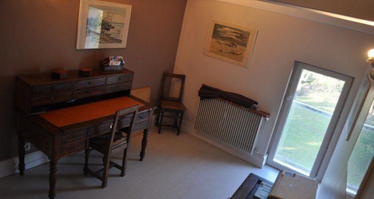 Appartement T5 144m² - Collonges-Au-Mont-d'Or (69660) - 7
