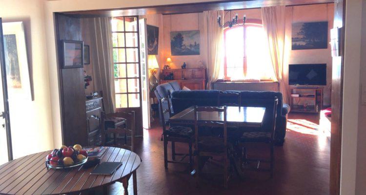 Maison 300m² sur 1700m² de terrain - Limonest (69760) - 11