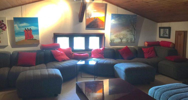 Maison 300m² sur 1700m² de terrain - Limonest (69760) - 17