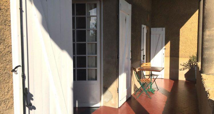 Maison 300m² sur 1700m² de terrain - Limonest (69760) - 6