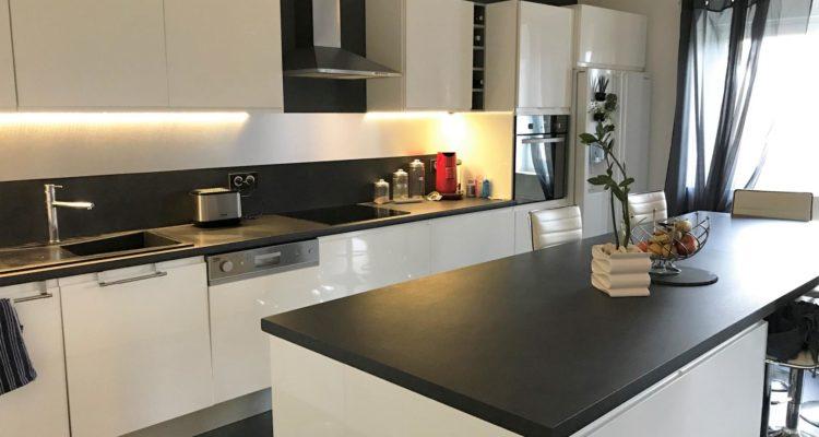 Appartement T3 71m² - Simandres (69360) - 2