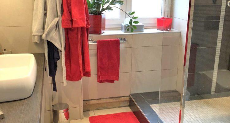 Appartement T3 110m² - Trévoux (01600) - 14
