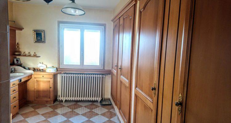 Maison 280m² sur 1500m² de terrain - Gleizé (69400) - 14