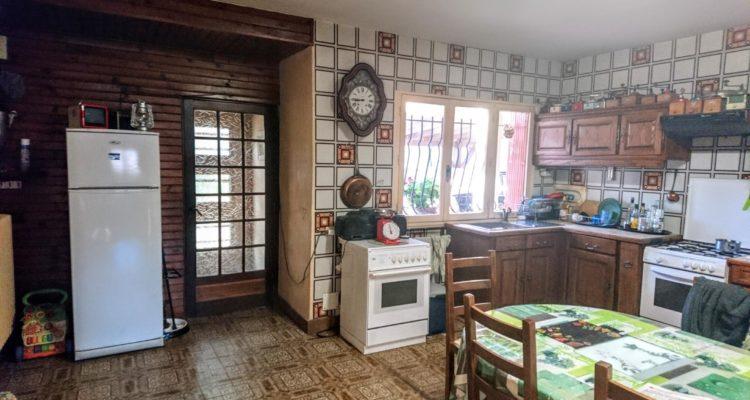 Maison 280m² sur 1500m² de terrain - Gleizé (69400) - 16