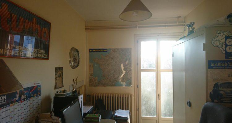 Maison 280m² sur 1500m² de terrain - Gleizé (69400) - 17