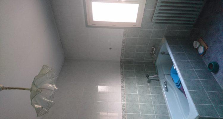Maison 280m² sur 1500m² de terrain - Gleizé (69400) - 18