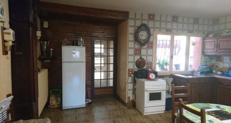 Maison 280m² sur 1500m² de terrain - Gleizé (69400) - 3