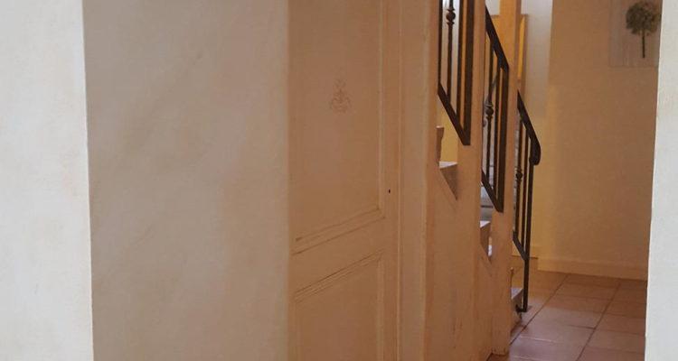 Maison 234m² sur 1700m² de terrain - Massieux (01600) - 3