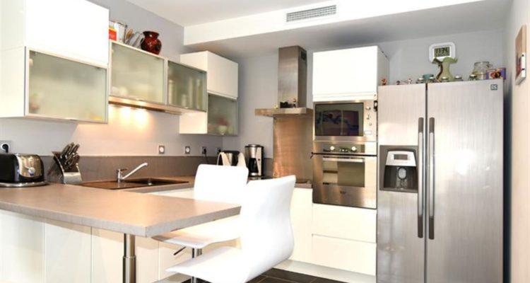 Maison 112m² sur 335m² de terrain - Montanay (69250) - 6