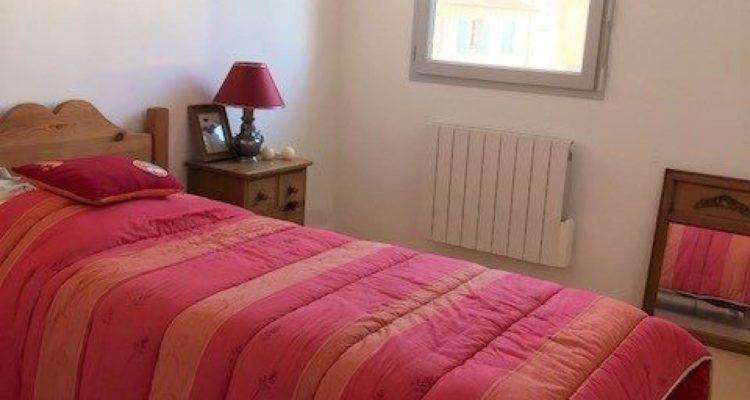 Appartement T5 108m² - Solaize (69360) - 5