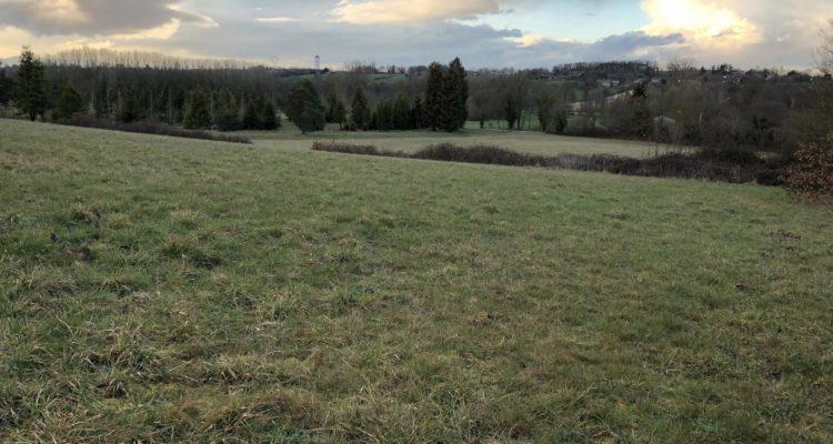 Maison 80m² sur 20700m² de terrain - Baneins (01990) - 9