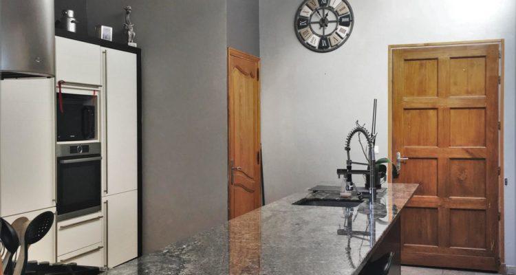 Maison 311m² sur 5588m² de terrain - Cazères (31220) - 11