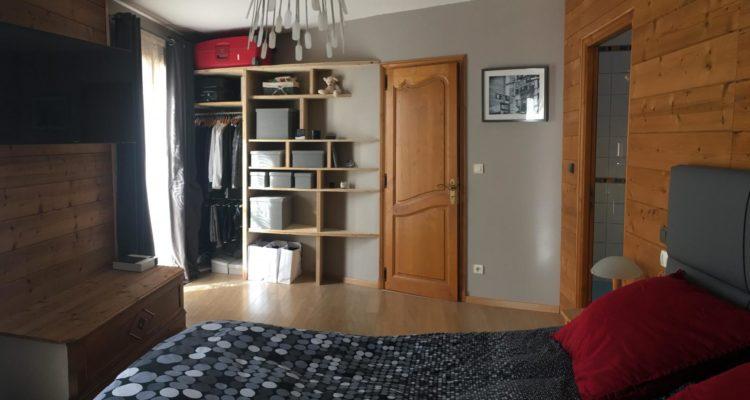 Maison 311m² sur 5588m² de terrain - Cazères (31220) - 12