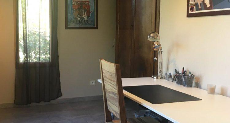 Maison 311m² sur 5588m² de terrain - Cazères (31220) - 15