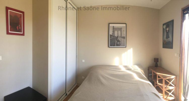 Maison 311m² sur 5588m² de terrain - Cazères (31220) - 17