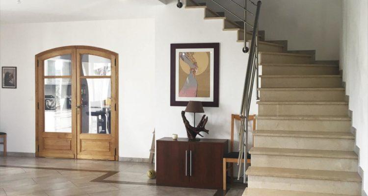 Maison 311m² sur 5588m² de terrain - Cazères (31220) - 4
