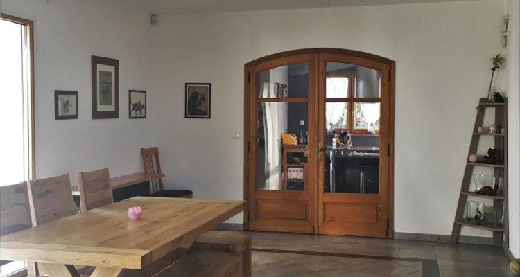 Maison 311m² sur 5588m² de terrain - Cazères (31220) - 7