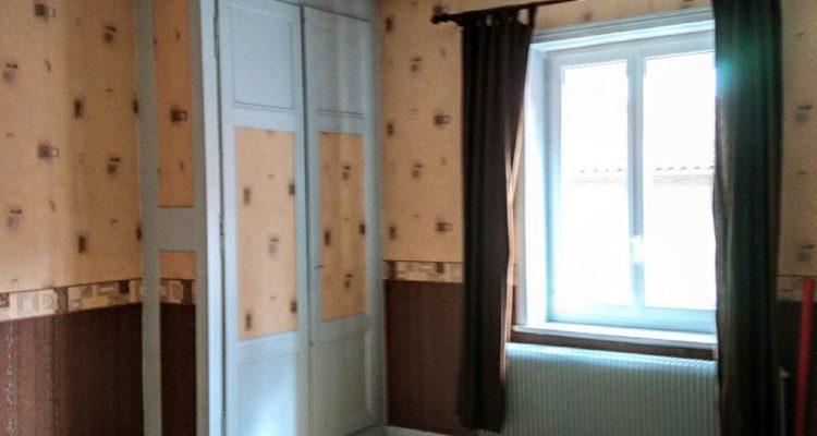 Maison 256m² - Villefranche-sur-Saône (69400) - 13
