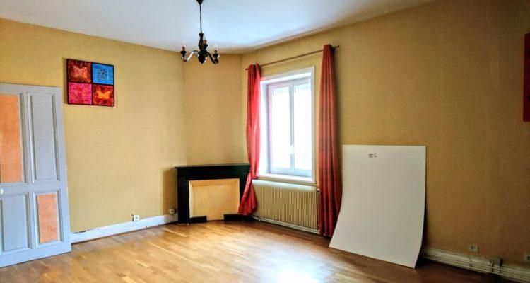 Maison 256m² - Villefranche-sur-Saône (69400) - 3